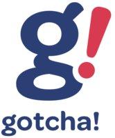Gotcha! Mobile Solutions