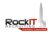 RockIT Recruiting