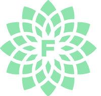 Forward Leap Foundation