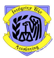 Integrity Tax Accounting