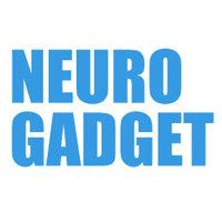 Neurogadget
