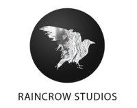 Raincrow Studios