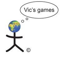 VICSGAMES