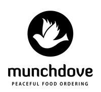 munchdove