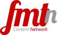 Future Media Tech Network