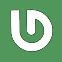 upgear