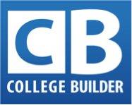 College Builder