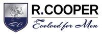 R. Cooper