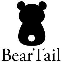 BearTail
