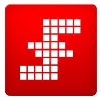 FlashCast Ventures