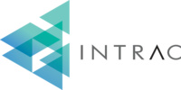 Intrac