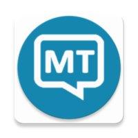 MobiTexter