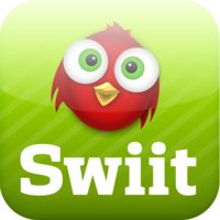 Swiit Apps