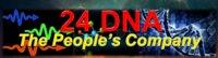 24DNA