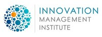 Innovation Management Institute