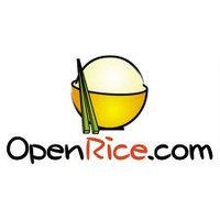 OpenRice.com