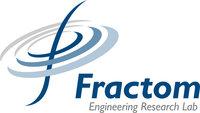 Fractom