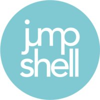 Jumpshell