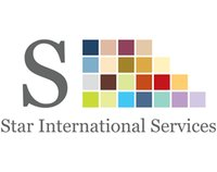 Star International Services