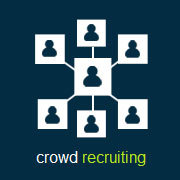 Crowd Recruiting Corporation