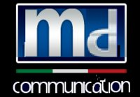 MD Communications
