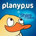 Planypus