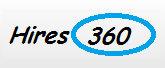 Hires360