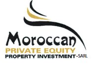 MOROCCAN PRIVATE EQUITY