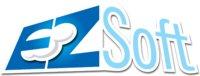 EZ Software Solutions