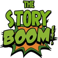 The StoryBoom