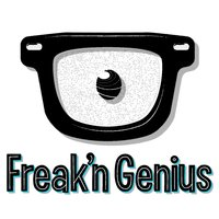 Freak'n Genius
