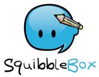 SquibbleBox