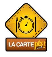 LaCartePlz