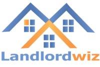 Landlordwiz