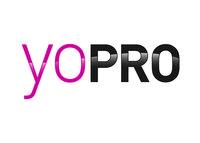 YoPro Global