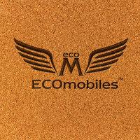 ECOmobiles