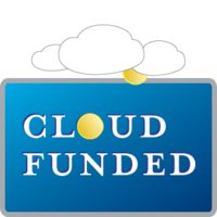 CloudFunded
