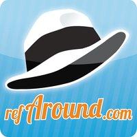 Ref'Around