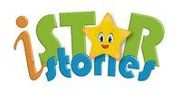 iSTAR Stories