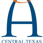 Central Texas Angel Network