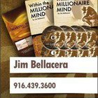 Jim Bellacera