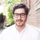 Stephan Baier's Recent Activity - AngelList