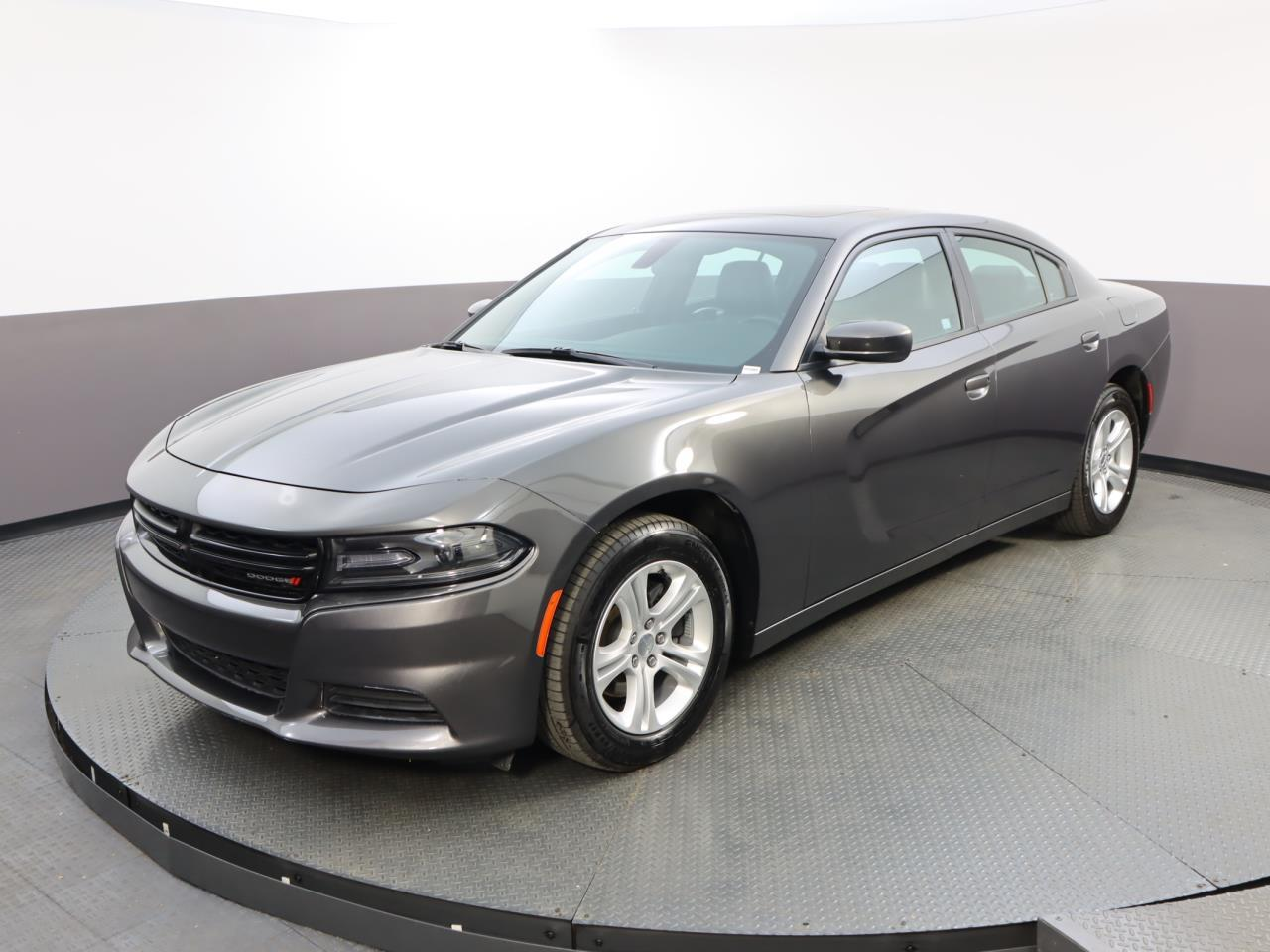 Used DODGE CHARGER 2019 MIAMI SXT