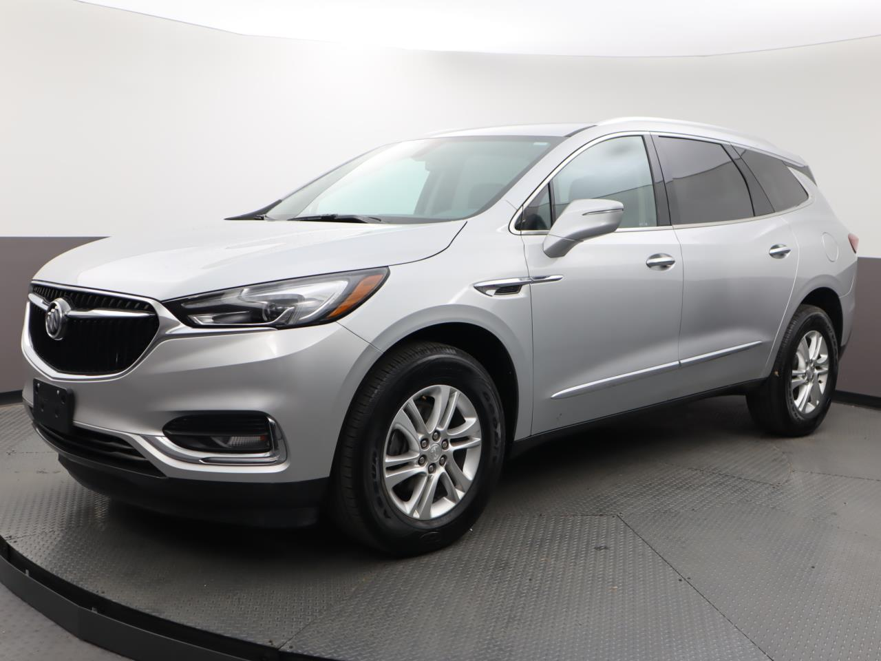 Used BUICK ENCLAVE 2020 MIAMI ESSENCE