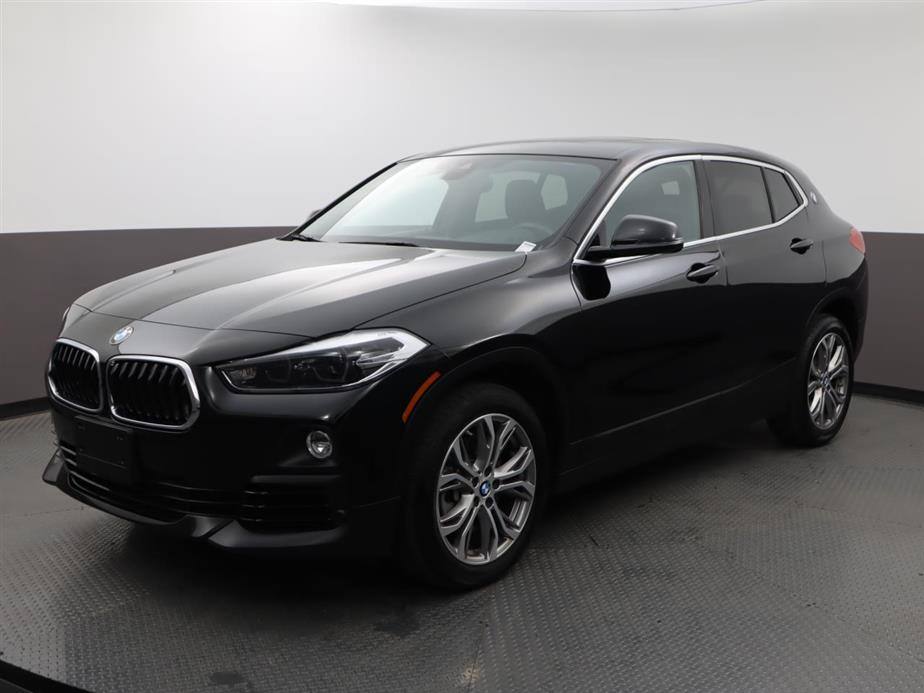 Used BMW X2 2020 MIAMI XDRIVE28I