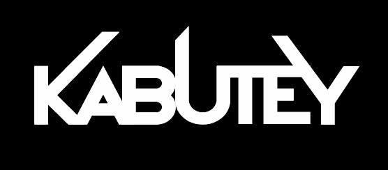 Kabutey logo