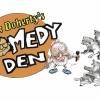 Dick Doherty's Comedy Den