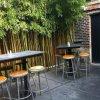 Audubon Circle Restaurant Bar