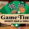 Gametime Sports Bar and Grill