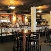 Egan's Pub